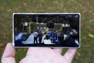 nokia lumia 830 review image 16