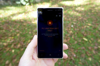 nokia lumia 830 review image 18