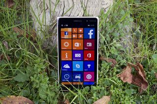 nokia lumia 830 review image 2