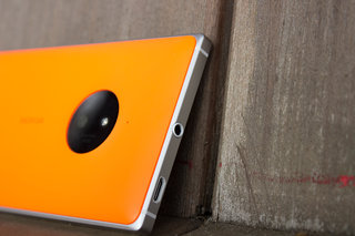 nokia lumia 830 review image 3
