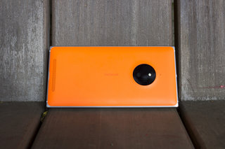 nokia lumia 830 review image 8