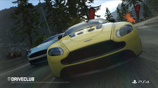 driveclub review image 2