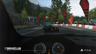 driveclub review image 4