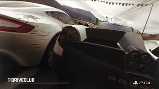 driveclub review image 5