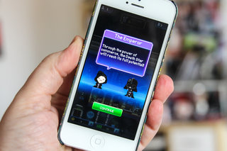 Tiny Death Star pulled from app stores as Disney wants to take Star Wars in a different direction