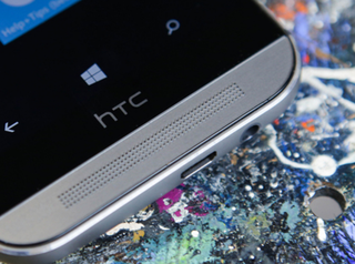 HTC is making wearables - it just wasn't ready for 8 October event