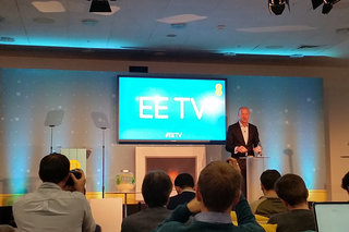 EE launches YouView-like set-top box named EE TV, stream shows to your mobile