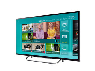 what is ee tv and why is it worthy of sitting under your tv  image 2