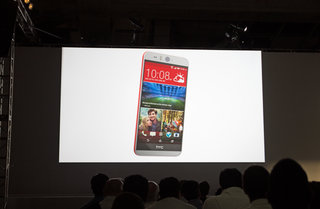 htc unveils the htc desire eye with 13mp selfie camera and re camera image 3