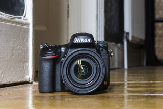 A week in reviews 6 - 10 October: Tesco Hudl 2, Nikon D750, Moto G 2014, Alien: Isolation and more