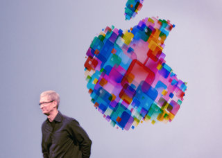 Apple 16 October event rumour round-up: What can we expect to see?