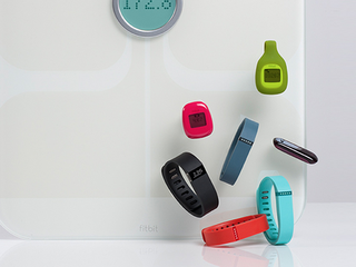 Fitbit doesn't want to play nice with Apple's Health app