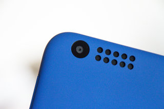 tesco hudl 2 review image 15