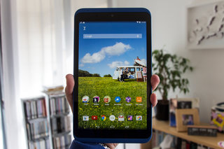tesco hudl 2 review image 2