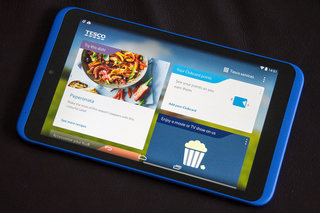 tesco hudl 2 review image 4