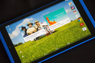 tesco hudl 2 review image 5
