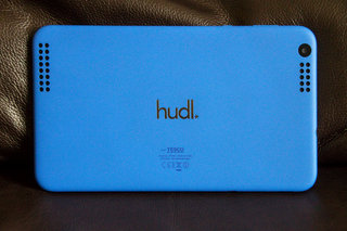 tesco hudl 2 review image 8