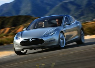 what is the tesla model d and why is it a step closer to self driving cars  image 2