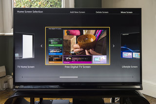panasonic viera tx 50ax802b 4k tv review image 2