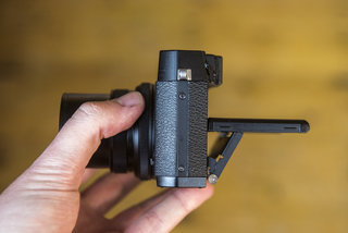 fujifilm x30 review image 10