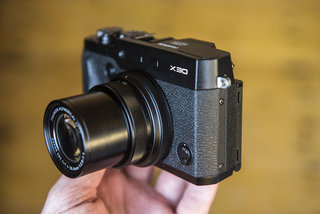 fujifilm x30 review image 9