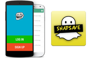 Snapchat was not hacked for upcoming naked celebrity photo leak 'The Snappening'