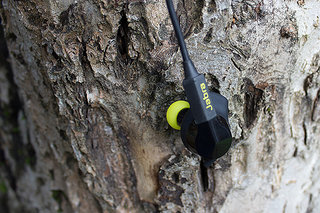 jabra pulse review image 6