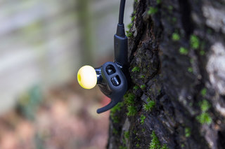 jabra pulse review image 7