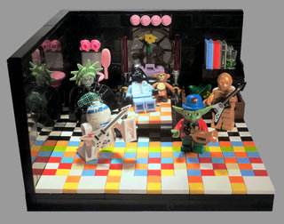 inaugural golden brickies celebrates star wars lego in perfect fan style image 3
