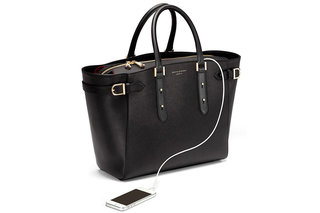 best designer handbags for work here are 11 for carrying your tech in style image 10