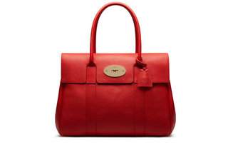 best designer handbags for work here are 11 for carrying your tech in style image 11