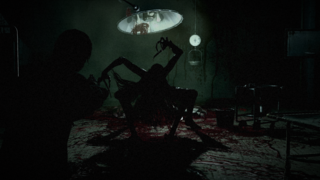 the evil within review image 3
