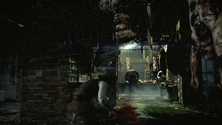 the evil within review image 4