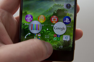 sony xperia z3 review image 13