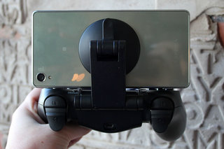 sony xperia z3 review image 27