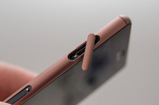 sony xperia z3 review image 6