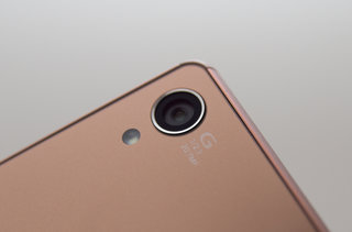 sony xperia z3 review image 7