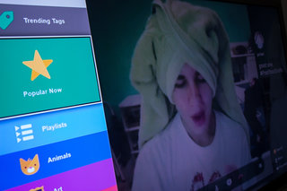 Vine on Xbox One is no PS4 killer, here are 5 other apps that could be