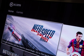 vine on xbox one is no ps4 killer here are 5 other apps that could be image 3