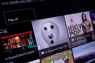 vine on xbox one is no ps4 killer here are 5 other apps that could be image 4