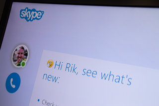 vine on xbox one is no ps4 killer here are 5 other apps that could be image 5