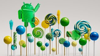 Android 5.0 Lollipop: When is it coming to my phone or tablet?