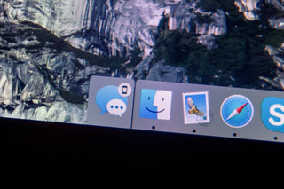 os x yosemite continuity and handoff review you can put your phone away but not completely image 2