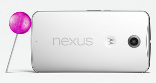 nexus 6 and nexus 9 officially announced debuts android 5 0 lollipop image 4