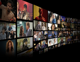 HBO cutting the cable, internet streaming service coming in 2015