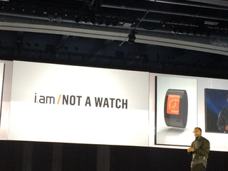 will i am s puls is more a smartcuff than smartwatch exclusive to o2 in uk at t in us image 3