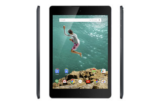 Nexus 9: Everything you need to know about the iPad rival