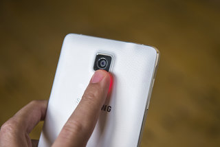 samsung galaxy note 4 review imagem 10