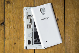 samsung galaxy note 4 review image 14