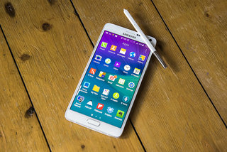 samsung galaxy note 4 review image 2